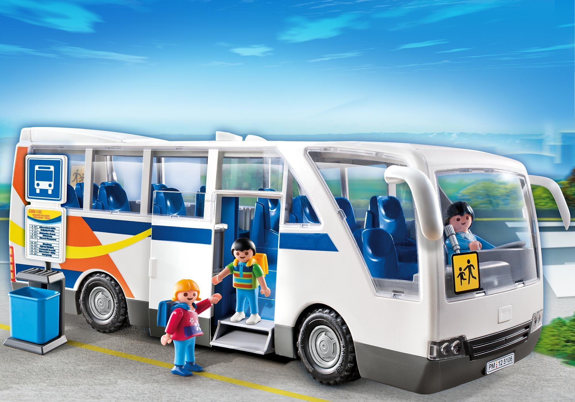 http://media.playmobil.com/i/playmobil/5106_product_detail