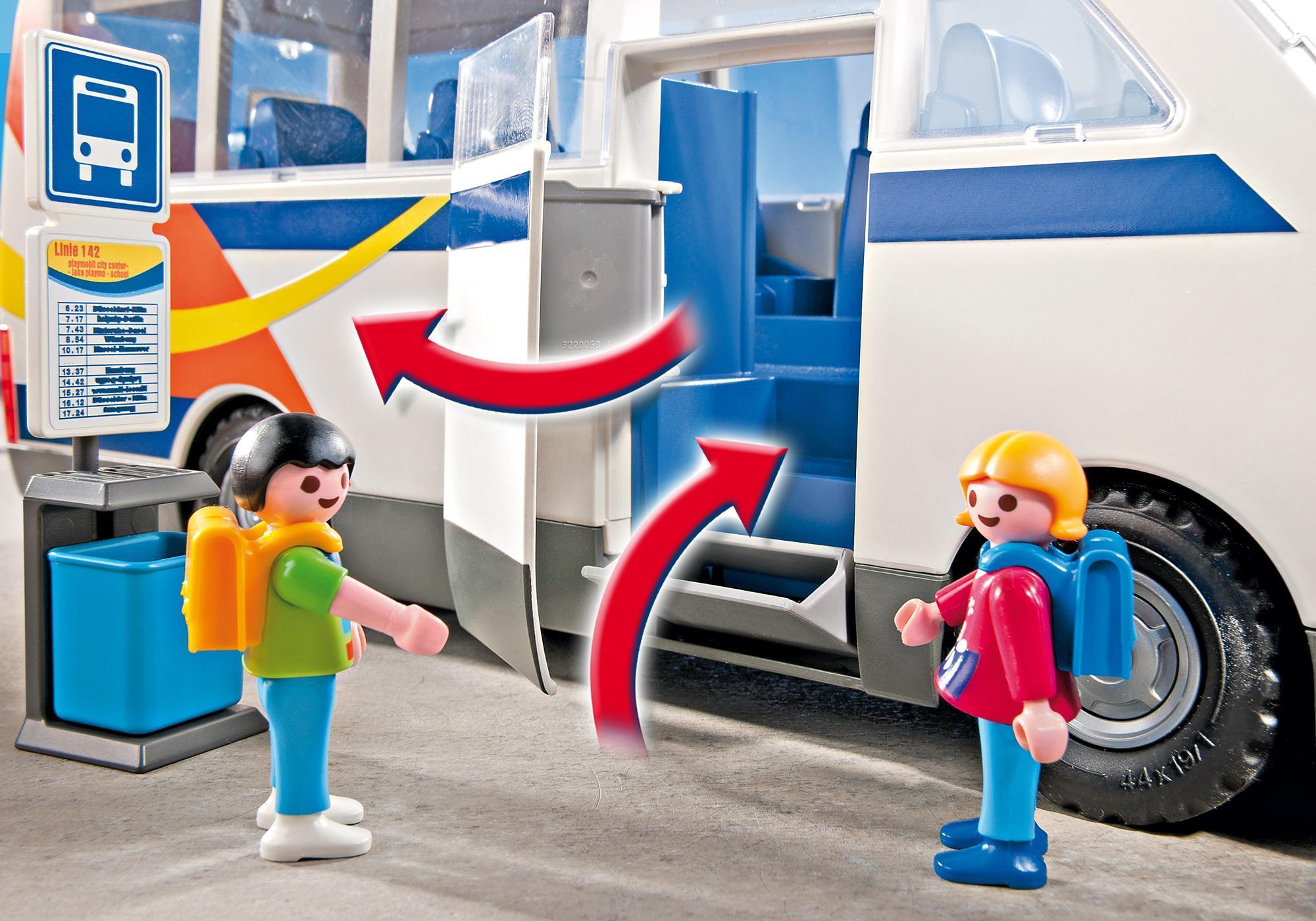 http://media.playmobil.com/i/playmobil/5106_product_extra1