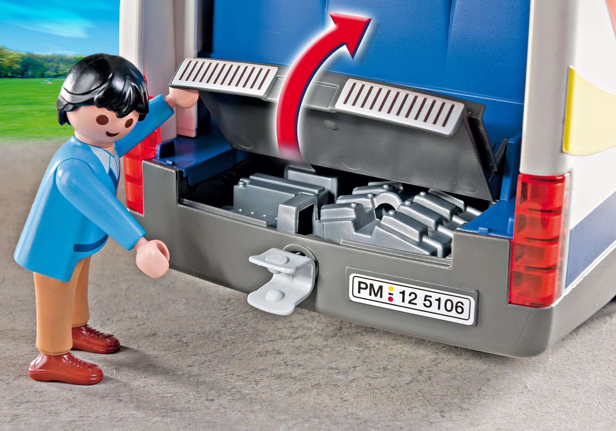 http://media.playmobil.com/i/playmobil/5106_product_extra3