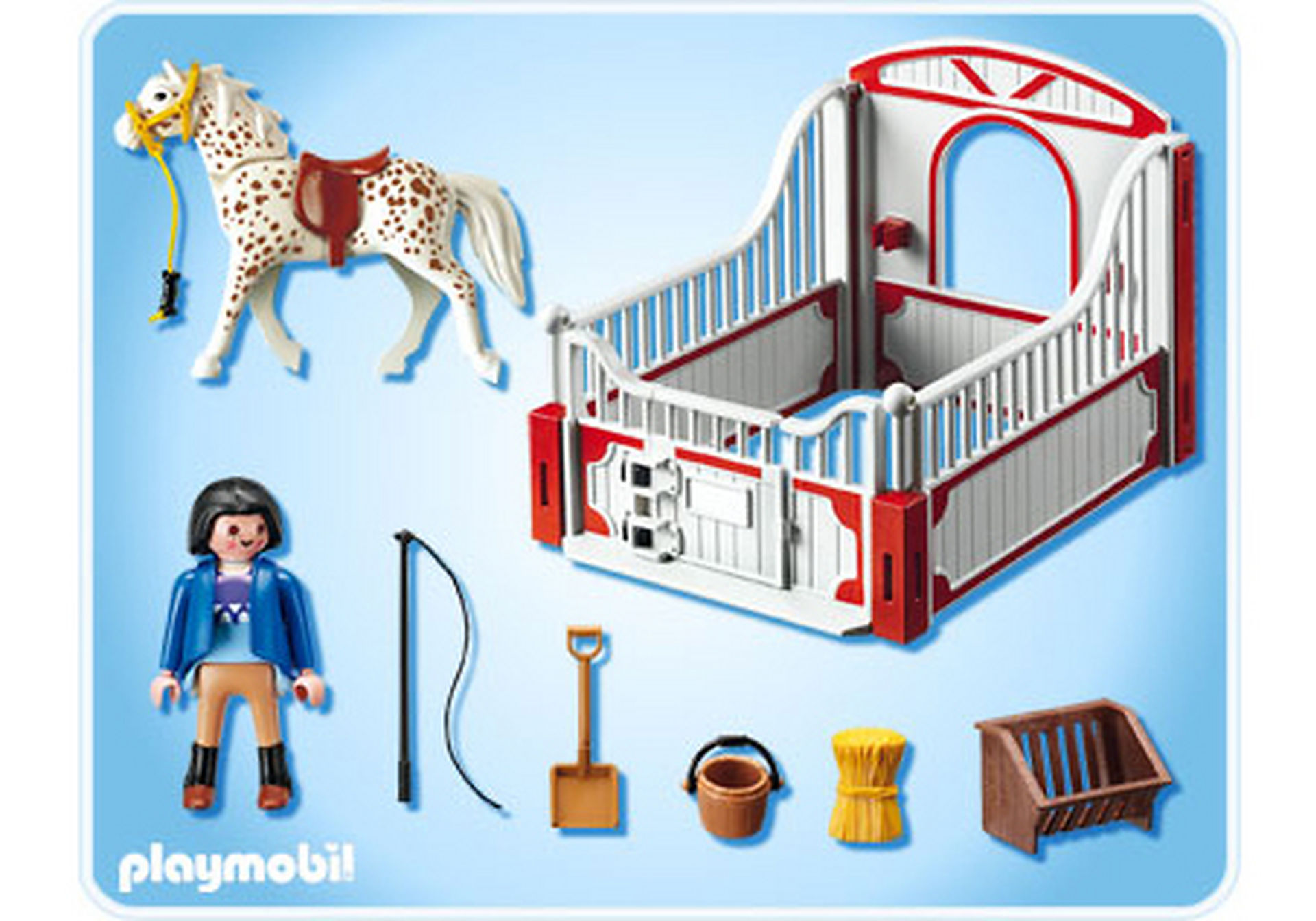 http://media.playmobil.com/i/playmobil/5107-A_product_box_back/Knabstrupper
