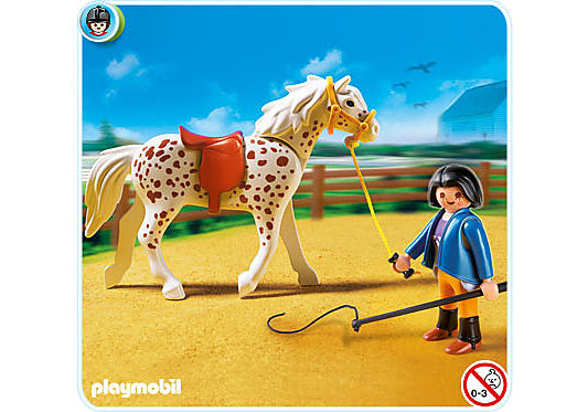 http://media.playmobil.com/i/playmobil/5107-A_product_detail/Knabstrupper