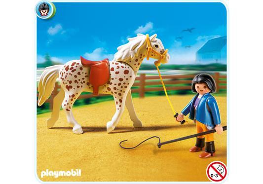 http://media.playmobil.com/i/playmobil/5107-A_product_detail/Knabstrupper