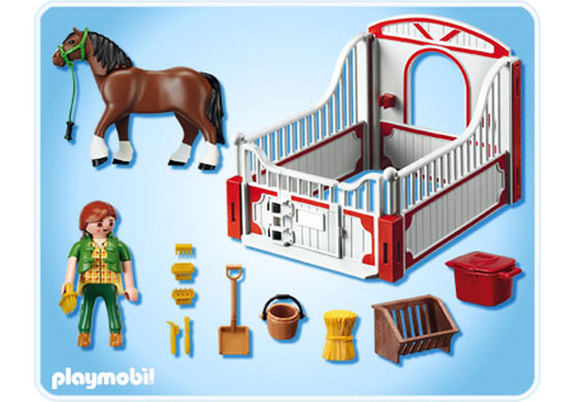 http://media.playmobil.com/i/playmobil/5108-A_product_box_back/Shire Horse