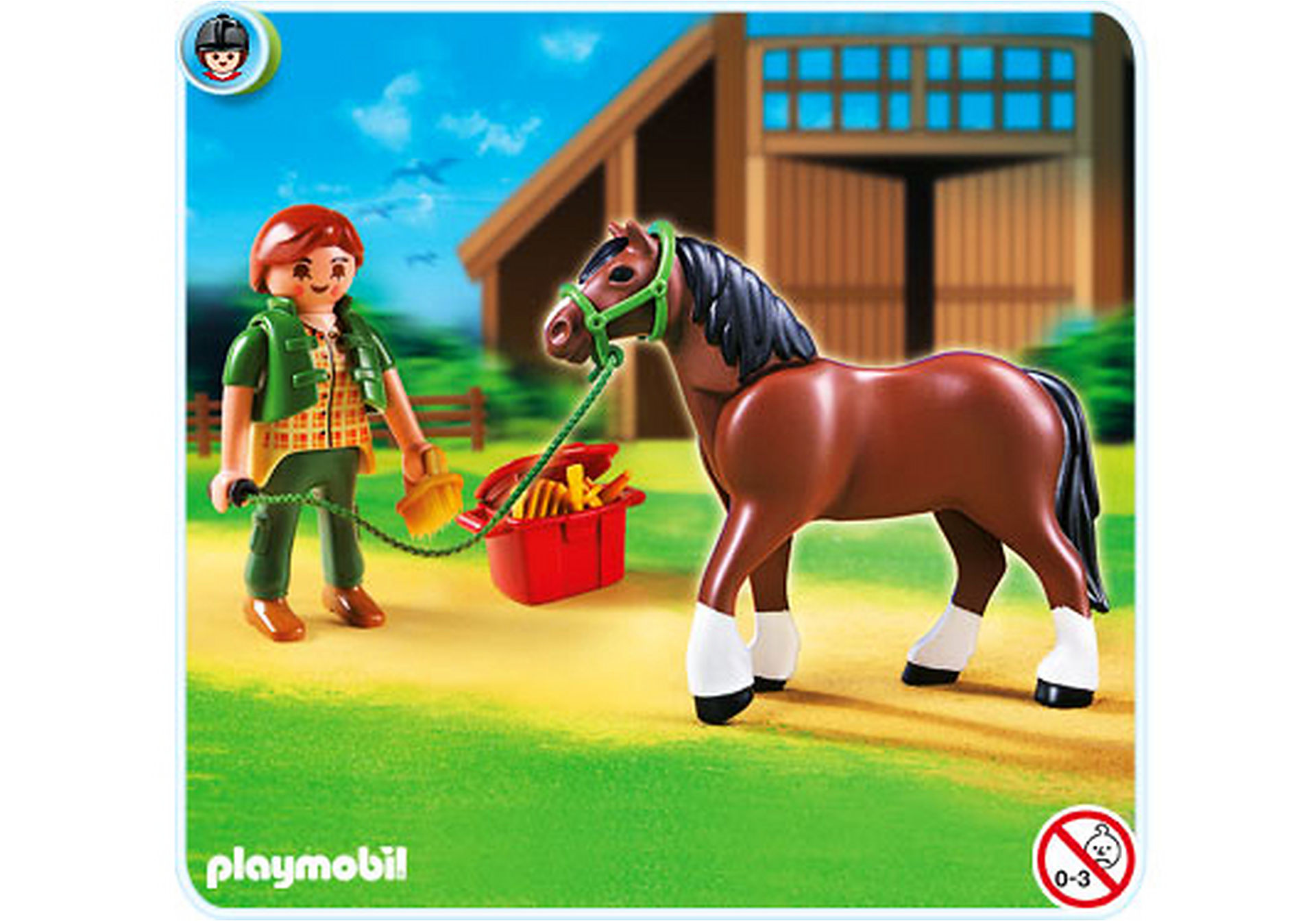 http://media.playmobil.com/i/playmobil/5108-A_product_detail/Shire Horse