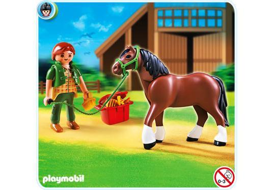 http://media.playmobil.com/i/playmobil/5108-A_product_detail/Shire Horse