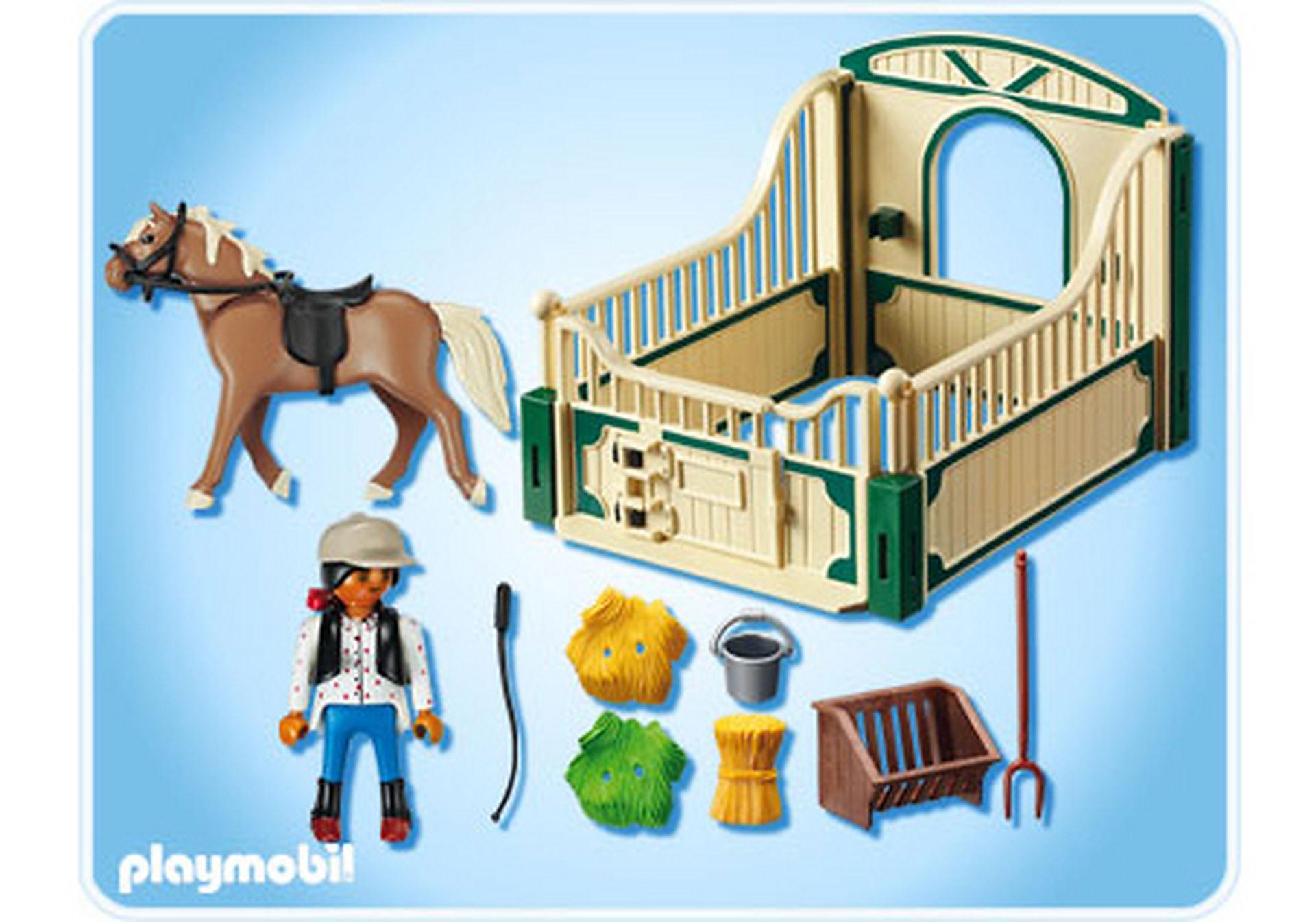 http://media.playmobil.com/i/playmobil/5109-A_product_box_back/Haflinger