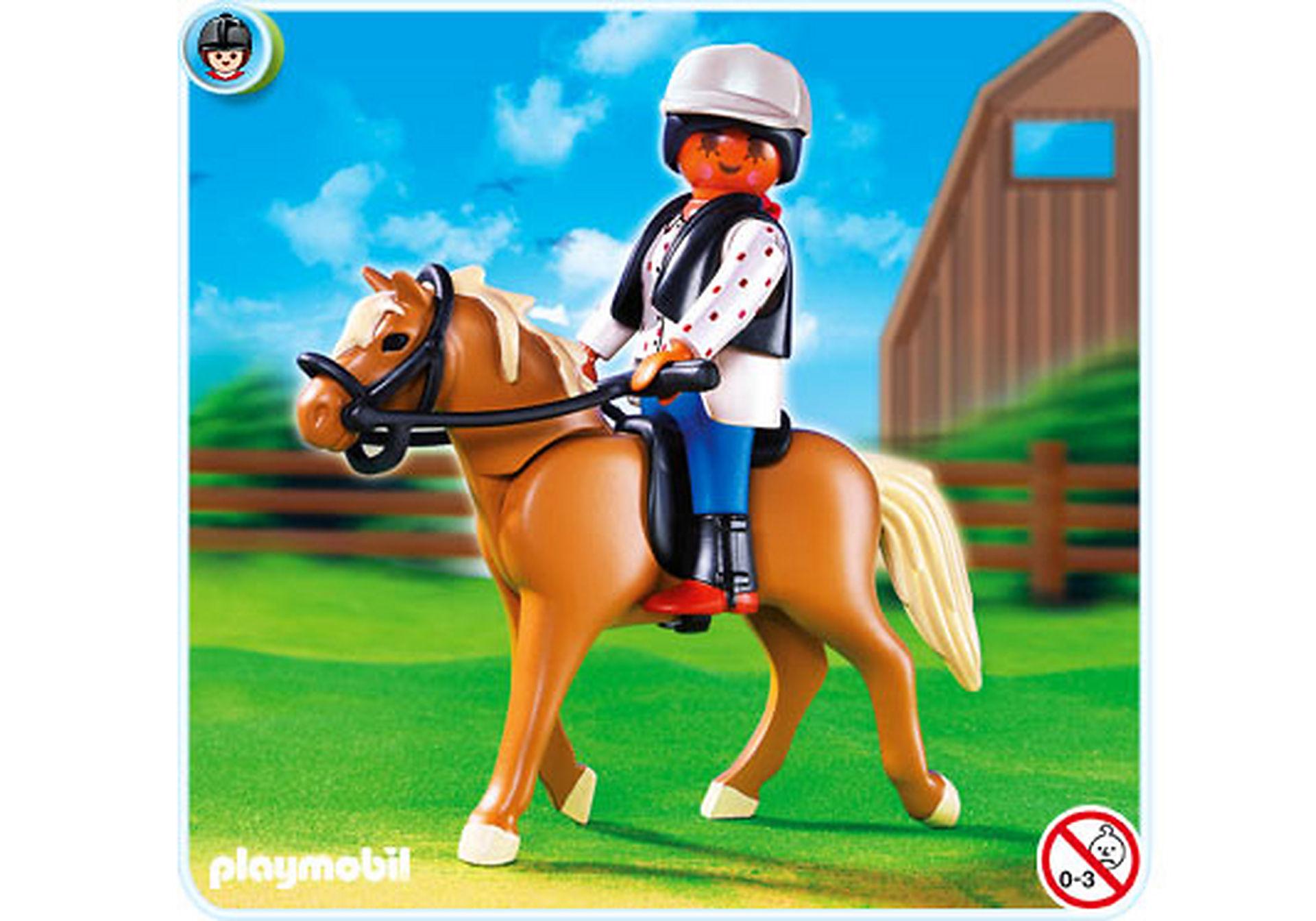 http://media.playmobil.com/i/playmobil/5109-A_product_detail/Haflinger