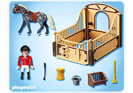 http://media.playmobil.com/i/playmobil/5110-A_product_box_back/Trakehner