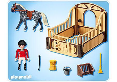 http://media.playmobil.com/i/playmobil/5110-A_product_box_back/Trakehner