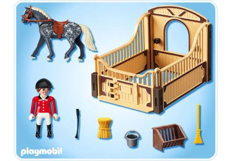 http://media.playmobil.com/i/playmobil/5110-A_product_box_back