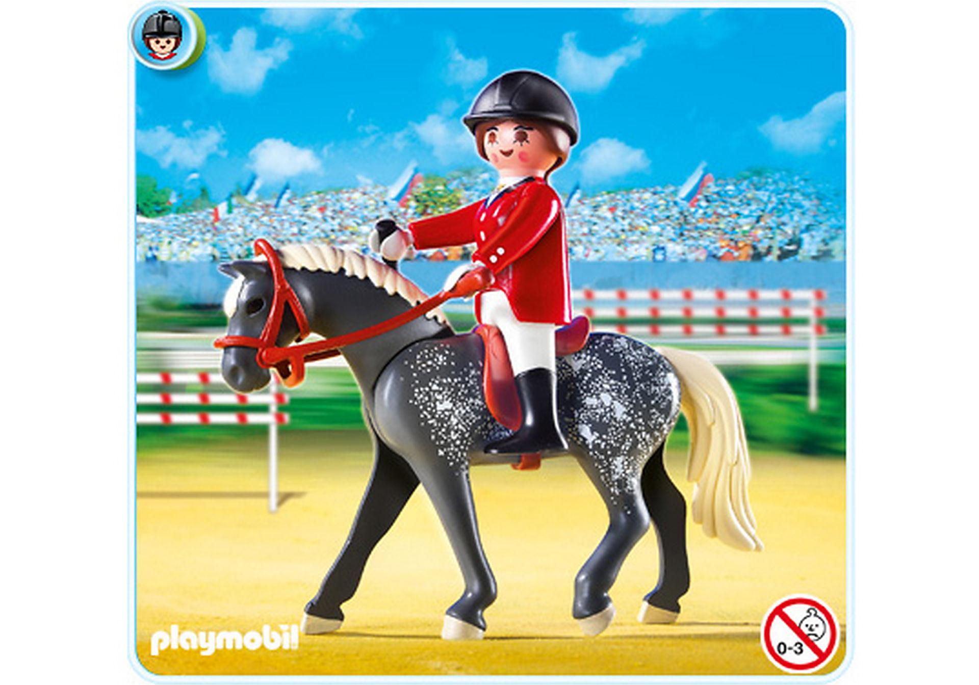 http://media.playmobil.com/i/playmobil/5110-A_product_detail/Trakehner