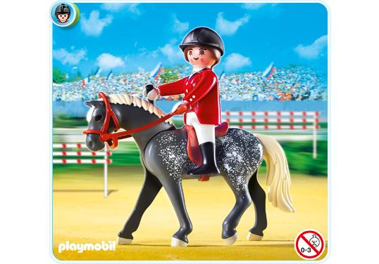 http://media.playmobil.com/i/playmobil/5110-A_product_detail