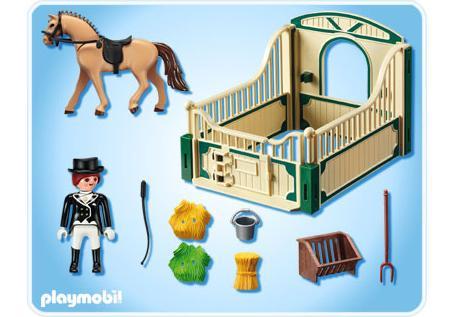 http://media.playmobil.com/i/playmobil/5111-A_product_box_back/Deutsches Sportpferd