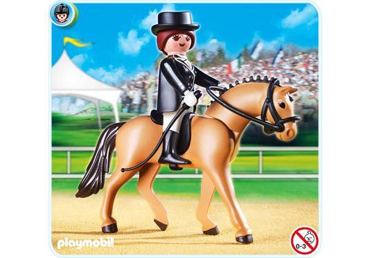 http://media.playmobil.com/i/playmobil/5111-A_product_detail/Deutsches Sportpferd