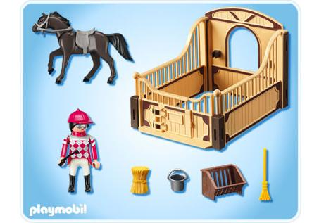http://media.playmobil.com/i/playmobil/5112-A_product_box_back/Araber