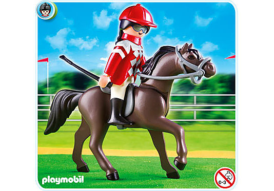 http://media.playmobil.com/i/playmobil/5112-A_product_detail/Araber
