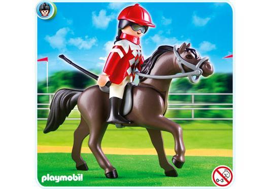 http://media.playmobil.com/i/playmobil/5112-A_product_detail/Araber