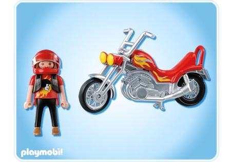 http://media.playmobil.com/i/playmobil/5113-A_product_box_back/Chopper