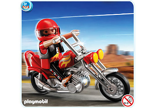 http://media.playmobil.com/i/playmobil/5113-A_product_detail/Chopper