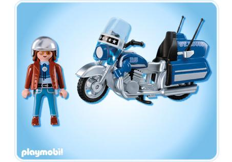 http://media.playmobil.com/i/playmobil/5114-A_product_box_back