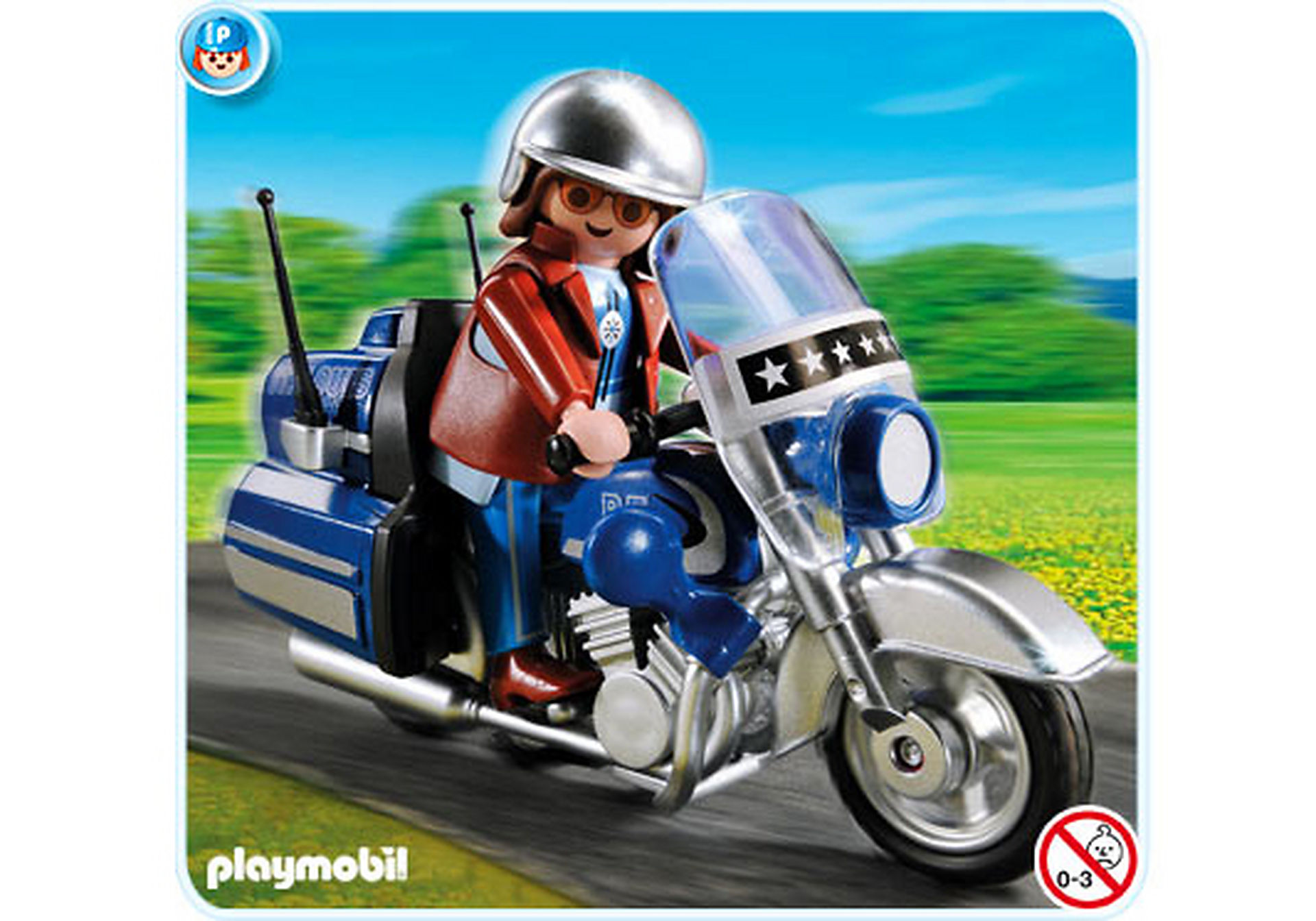 http://media.playmobil.com/i/playmobil/5114-A_product_detail/Tourer
