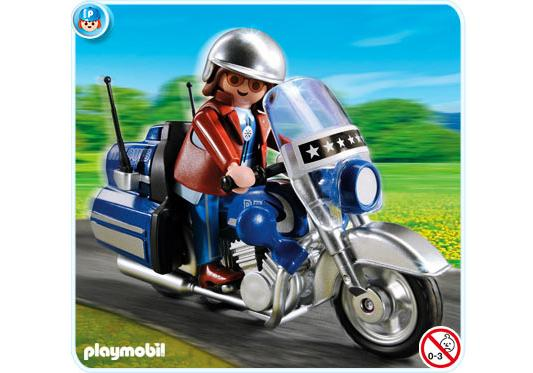 http://media.playmobil.com/i/playmobil/5114-A_product_detail