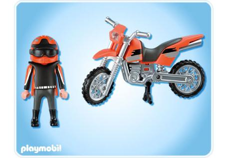 http://media.playmobil.com/i/playmobil/5115-A_product_box_back