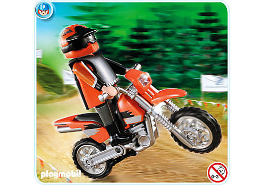 http://media.playmobil.com/i/playmobil/5115-A_product_detail/Enduro