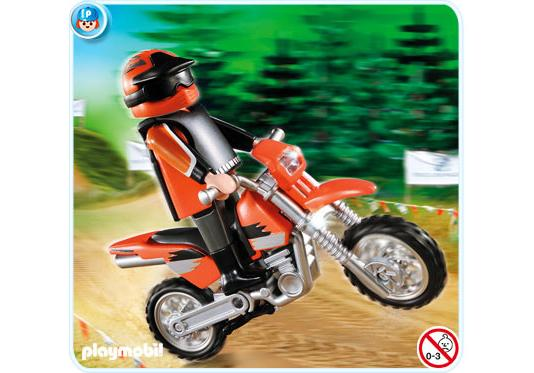 http://media.playmobil.com/i/playmobil/5115-A_product_detail