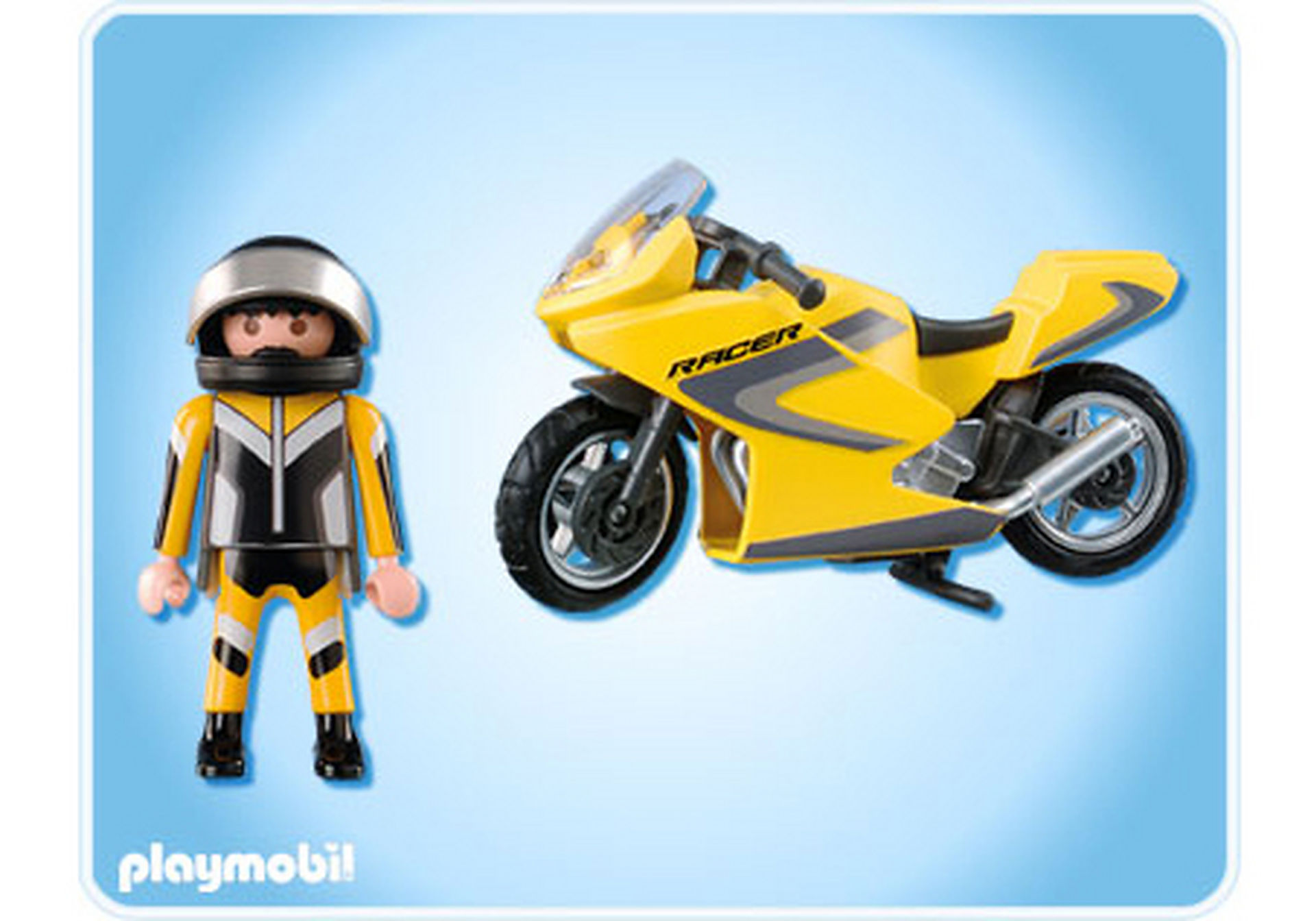 http://media.playmobil.com/i/playmobil/5116-A_product_box_back/Supersportler