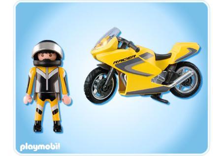 http://media.playmobil.com/i/playmobil/5116-A_product_box_back