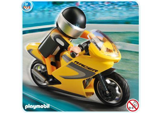 http://media.playmobil.com/i/playmobil/5116-A_product_detail/Supersportler