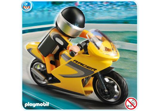 http://media.playmobil.com/i/playmobil/5116-A_product_detail