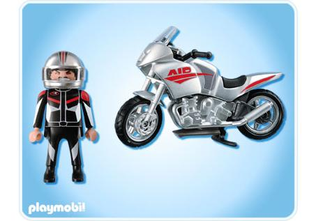 http://media.playmobil.com/i/playmobil/5117-A_product_box_back/Naked Bike