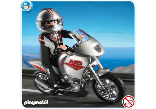 http://media.playmobil.com/i/playmobil/5117-A_product_detail/Naked Bike