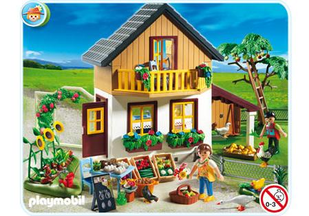 http://media.playmobil.com/i/playmobil/5120-A_product_detail/Bauernhaus mit Hofladen