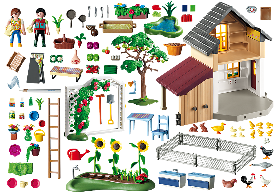 http://media.playmobil.com/i/playmobil/5120_product_box_back/Hoeve met bio-winkel