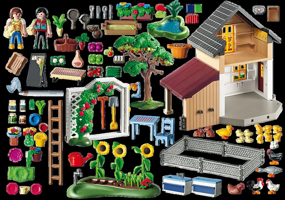 http://media.playmobil.com/i/playmobil/5120_product_box_back/Maison des fermiers et marché