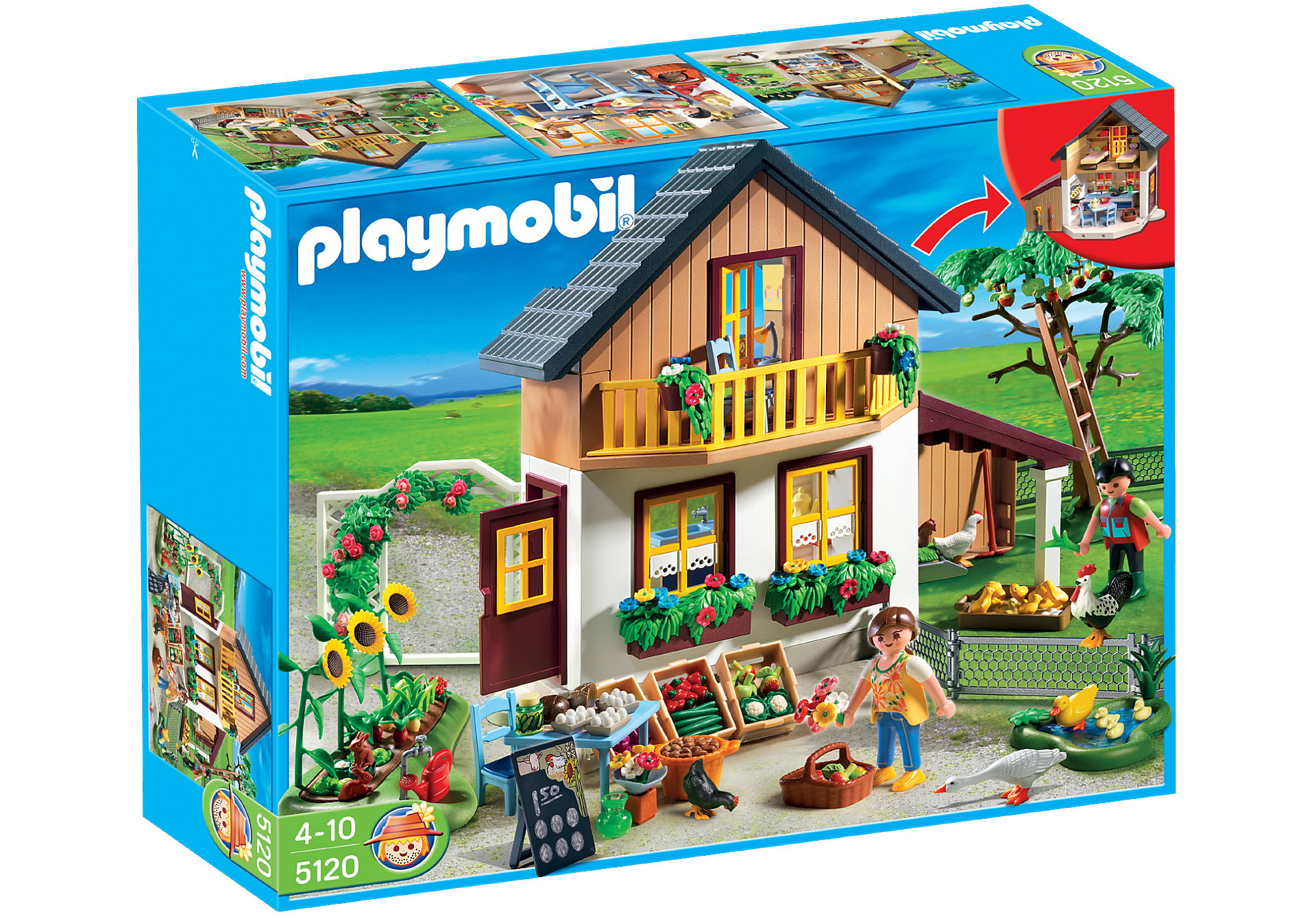 http://media.playmobil.com/i/playmobil/5120_product_box_front/Bauernhaus mit Hofladen