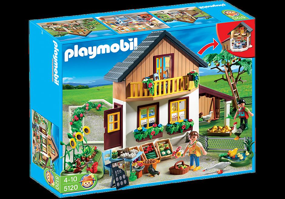 http://media.playmobil.com/i/playmobil/5120_product_box_front/Bauernhaus mit Hofladen
