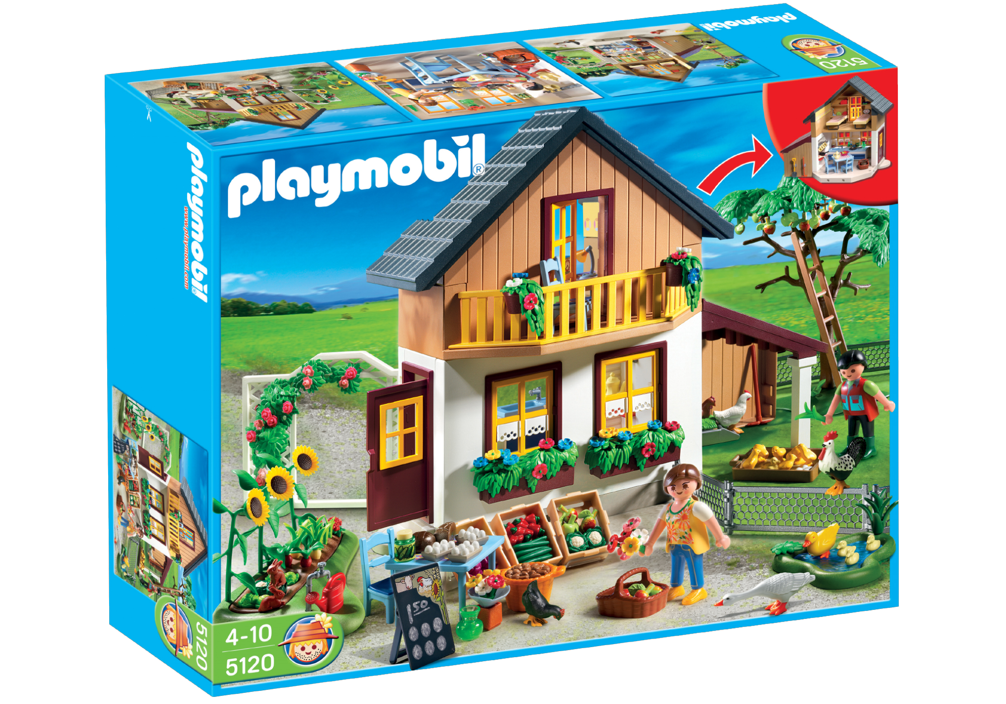 http://media.playmobil.com/i/playmobil/5120_product_box_front