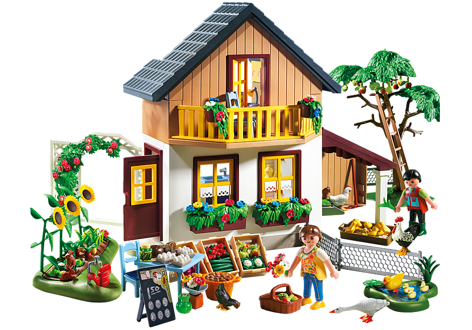 http://media.playmobil.com/i/playmobil/5120_product_detail/Bauernhaus mit Hofladen