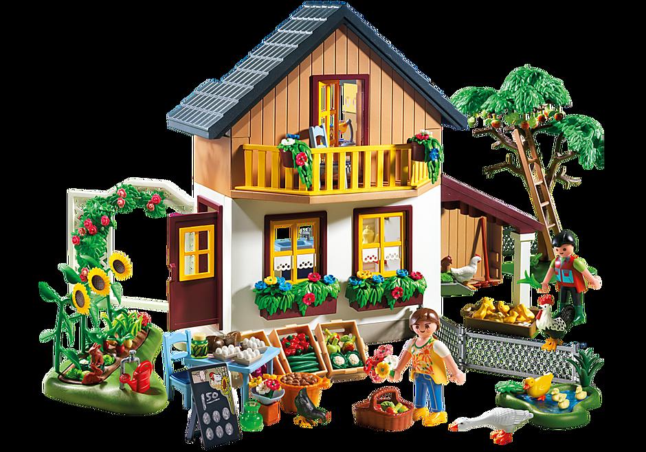 http://media.playmobil.com/i/playmobil/5120_product_detail/Casa de Campo com Loja