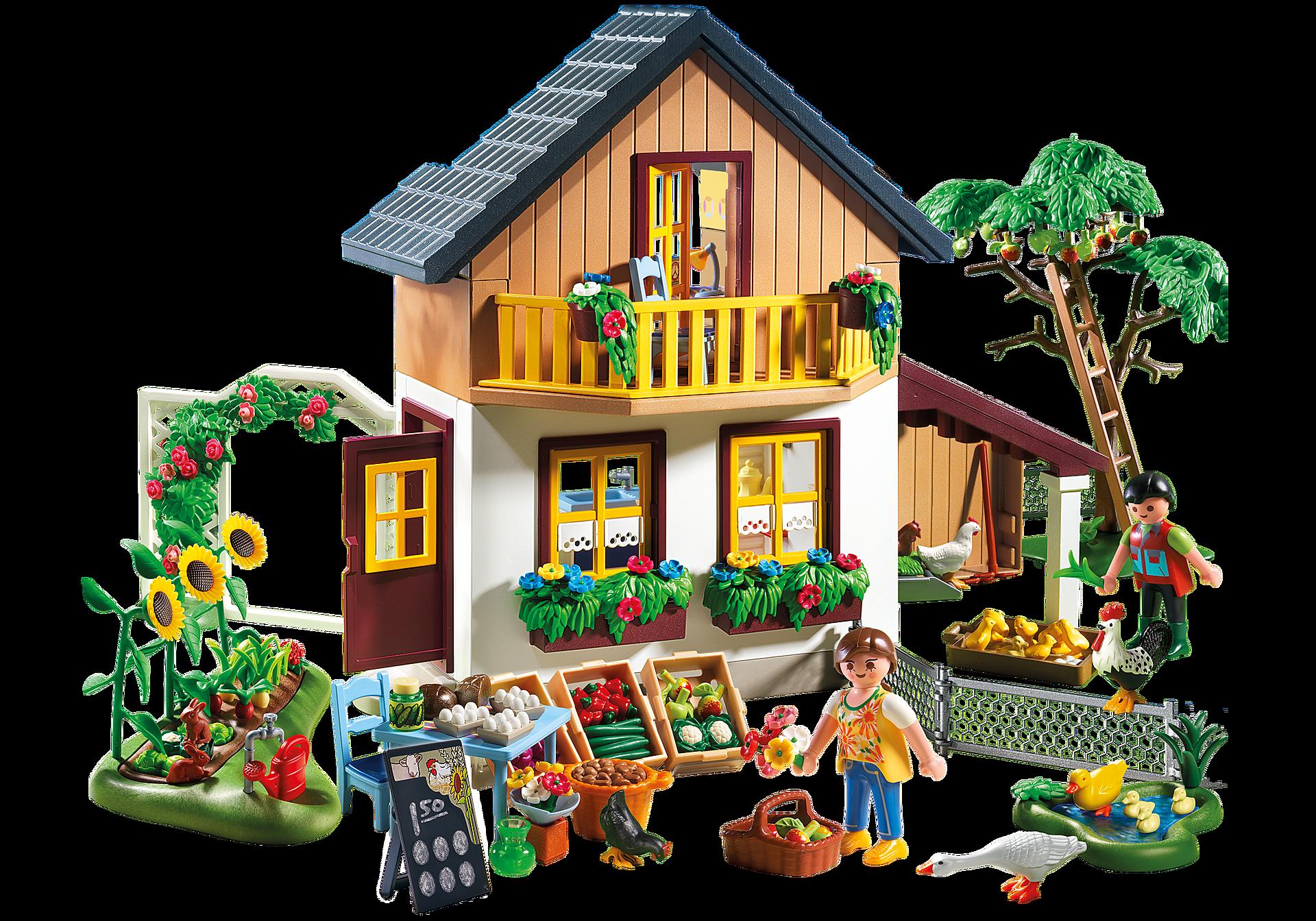 http://media.playmobil.com/i/playmobil/5120_product_detail/Hoeve met bio-winkel