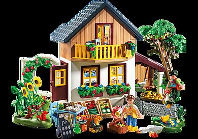 5120_product_detail/Maison des fermiers et marché