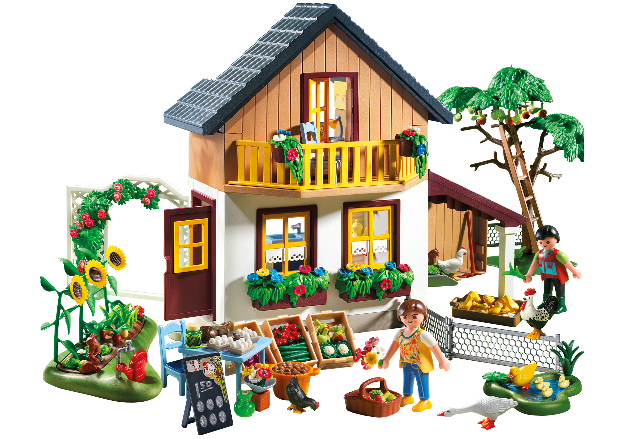 http://media.playmobil.com/i/playmobil/5120_product_detail