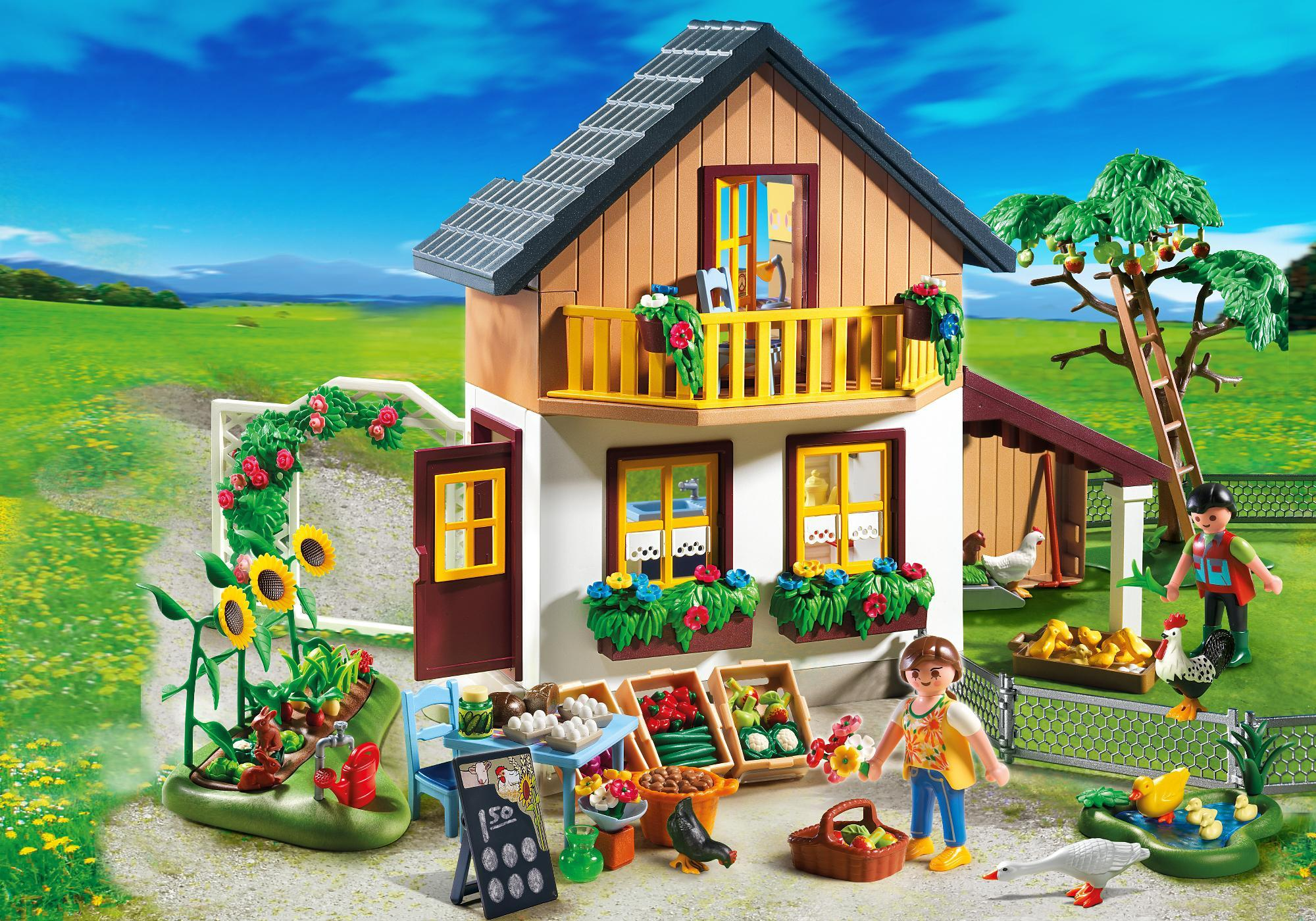 http://media.playmobil.com/i/playmobil/5120_product_extra1