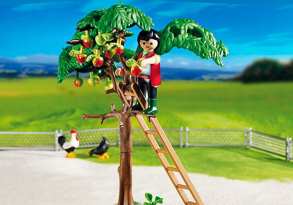 http://media.playmobil.com/i/playmobil/5120_product_extra2/Maison des fermiers et marché