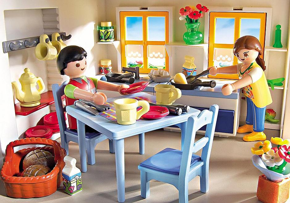 http://media.playmobil.com/i/playmobil/5120_product_extra4/Maison des fermiers et marché