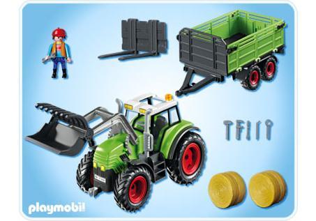 http://media.playmobil.com/i/playmobil/5121-A_product_box_back